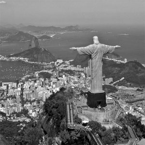 christ-the-redeemer via Wikipedia