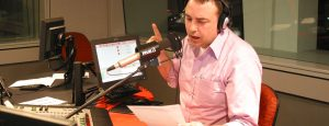 steve-davis-journalist-radio-announcer-adelaide