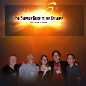 skeptics-guide-to-the-universe