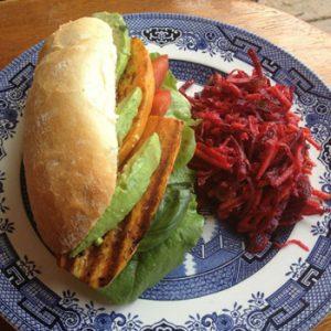 vegan-lunch-daily