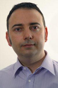 Steve Davis marketing consultant adelaide